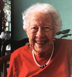 Ruth Beich