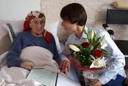 Antonina Partyka 110a