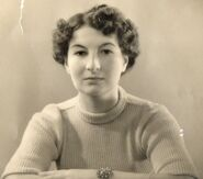 Freda Hodgson1