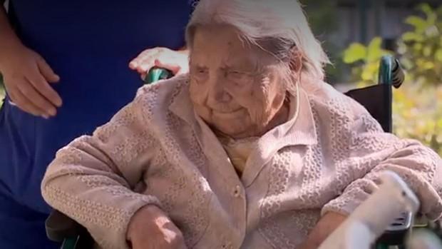 Juana Zuniga
