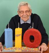 Bob Weighton 110
