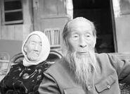 Fu Xinde 108 2