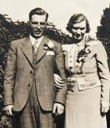 Alf Smith 1937