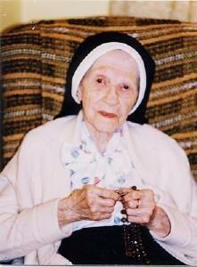 Martha Pellow