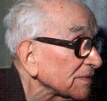 Galo Leoz