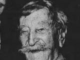 Gregory Pandazes