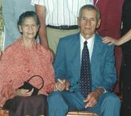 Juan Antonio Bravo2