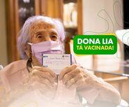 Maria Pereira Neves3