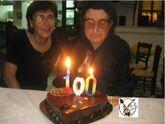 SevastiAlavera100th