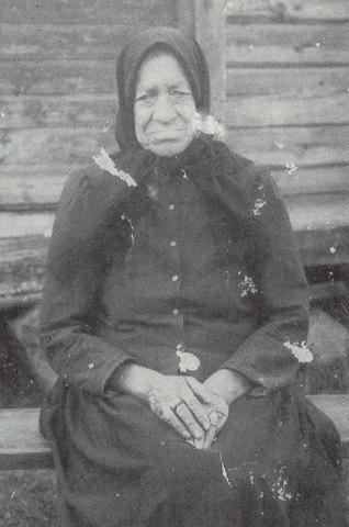 Ulla Asikainen