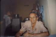 Antonia Santa Cruz4