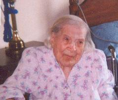 Aurelia Marotta