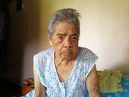 Celina Hidalgo Arias107