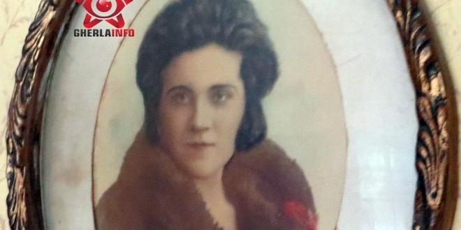 Maria Ana Morariu