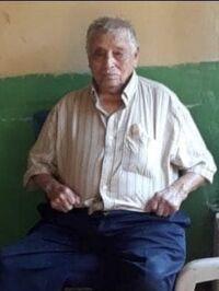 Eulofio Diaz