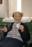 Maria Mochi 106