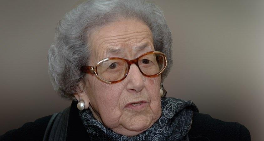 Teresa Velazquez Andres