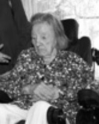 Kathe Wulf