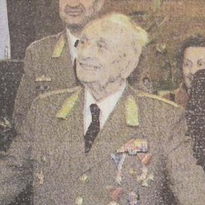 Karoly Molnar