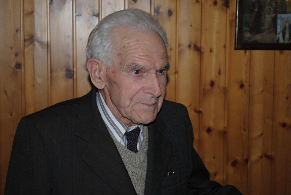 Rafael Merkelj