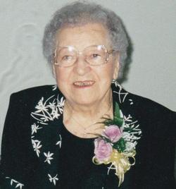 Anna Marie Mancuso