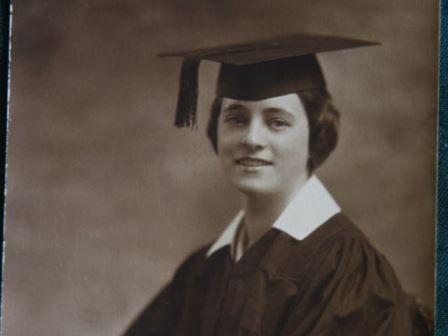 Adele Dunlap
