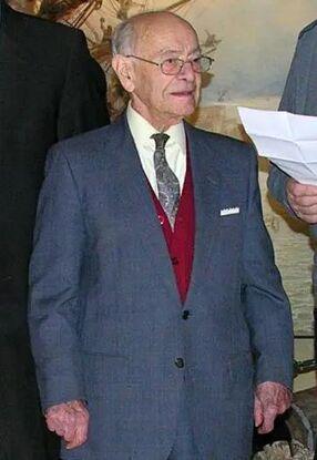 Andre Boite