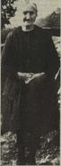 Elvira de Jesus Caldeira 110