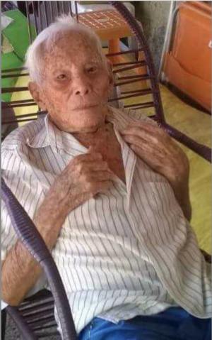Raimundo Ceschini