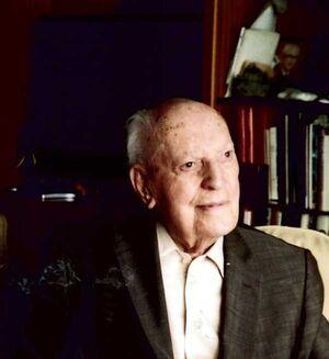 Herbert Kreibich