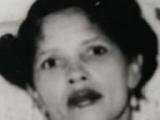 Irene Sinclair