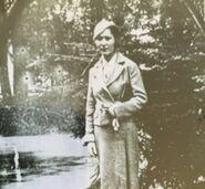 Maria Aulenbacher4