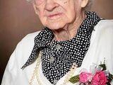 Edna Parker
