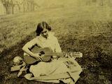 Elsie Martin