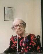 Marita Camacho Quiros17