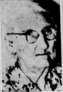 Matilda Standley Rogers