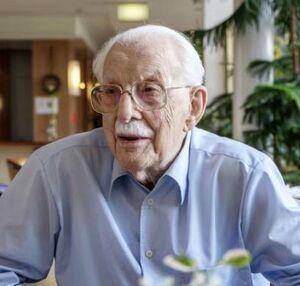 Walter Sturzebecher