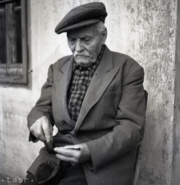 JozefSuchar19571