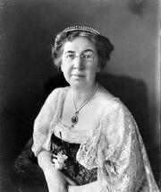 Mabel Hubbard Bell.jpg