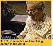 SKnauss118