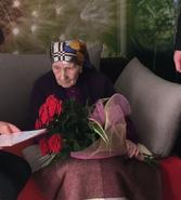 Antonina Partyka 110