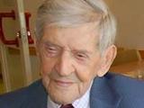 Joergen Rustad