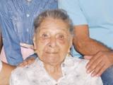 Ligia Polanco