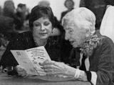 Fay Smeltzer