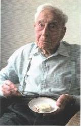 Jan Pieter Bos