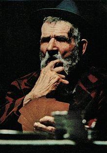 Mihajlo Vojnic