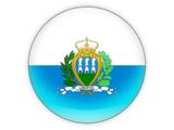 Alceste Ferri