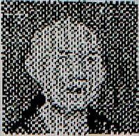 Tome Yoshida (1849-1958)