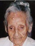 Juliana Alejandro