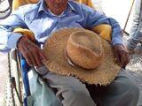 Victor Chanca Santos